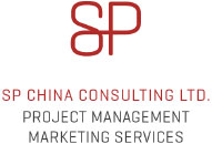 SP China Consulting Limited